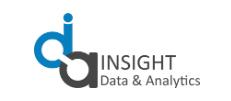 Insight Data & Analytics